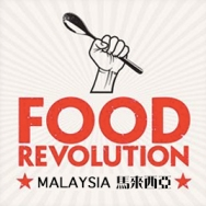 frd-malaysia