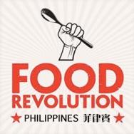 frd-philippines