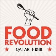 frd-qatar