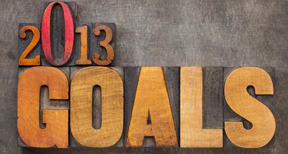 2013-goals