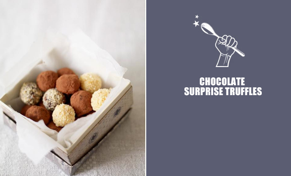 Chocolate-surprise-truffles