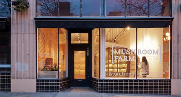 Mushroom-Farm-by-Olson-Kundig