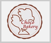 chock-bakery