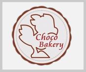 chock-bakery
