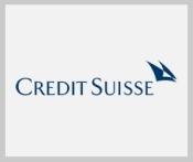 creditsuisse-logo-ackno