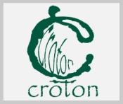 croton002