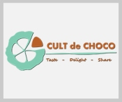 cultdechoco002