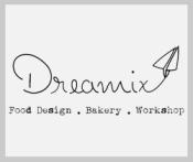dreamix-logo-ackno