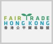 fairtradehk
