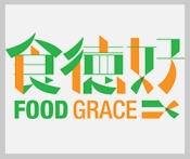 food-grace002