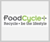 foodcycleplus