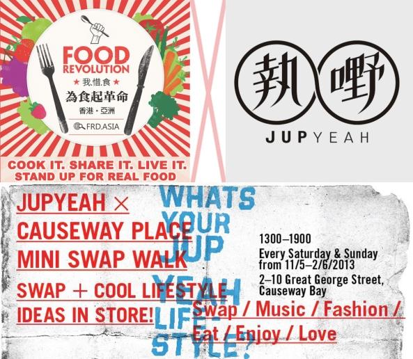 FRD-x-JUPYEAH