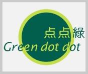 greendotdot-logo-ackno