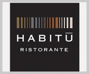 habitu002