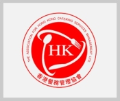 HKCSM