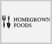 homegrown002