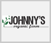 johnny-org-farm