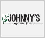 johnny-org-farm