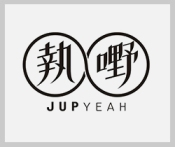 jupyeah002
