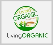 living-organic