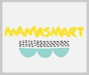 mamasmart-logo-ackno