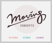 moving-concepts