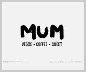 mum002