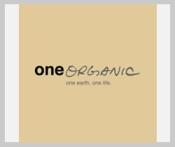 oneorganic-logo-ackno
