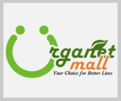 organetmall-logo-ackno
