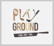 playground-logo-ackno