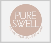 pure-swell