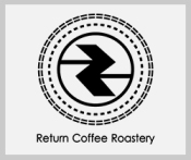 return-coffee-roastery