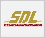 SDL-logo-ackno