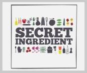 secret-ingredient