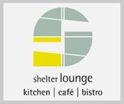 shelter-lounge