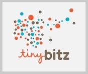 tinybitz002