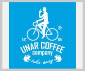unar-coffee002