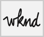 WKND-logo-ackno
