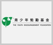YEF-logo