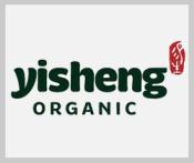 YiSheng-logo