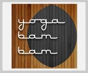 yogabambam