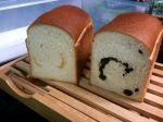 天然發酵麵包3