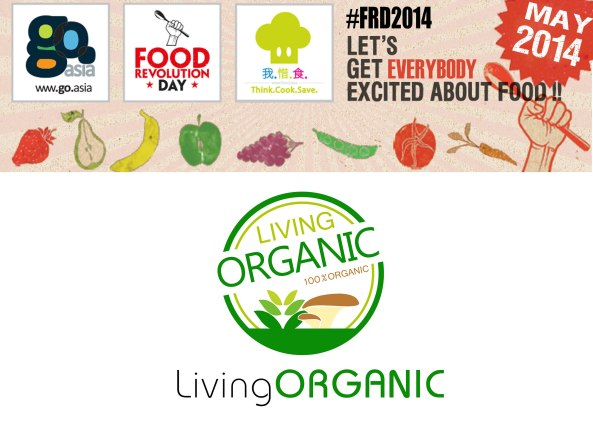 16-May24-living-organic