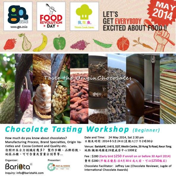 5-May24-BHK_CDC_chocolate-tasting