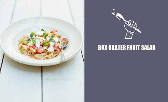 Box-grater-fruit-salad