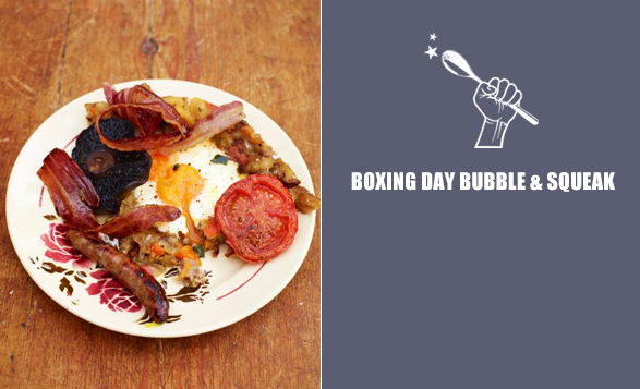 Boxing-Day-bubble-&-squeak