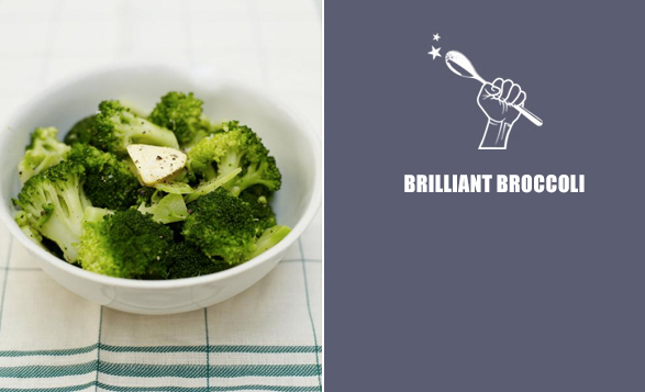 Brilliant-broccoli
