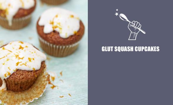 Glut-squash-cupcakes