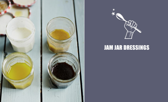 jam-jar-dressings