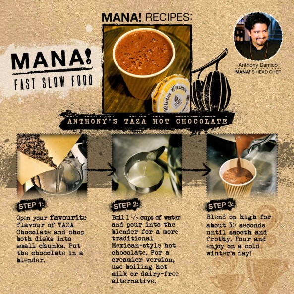 MANA-Recipes-Hot-Chocolate-01B-1024x1024